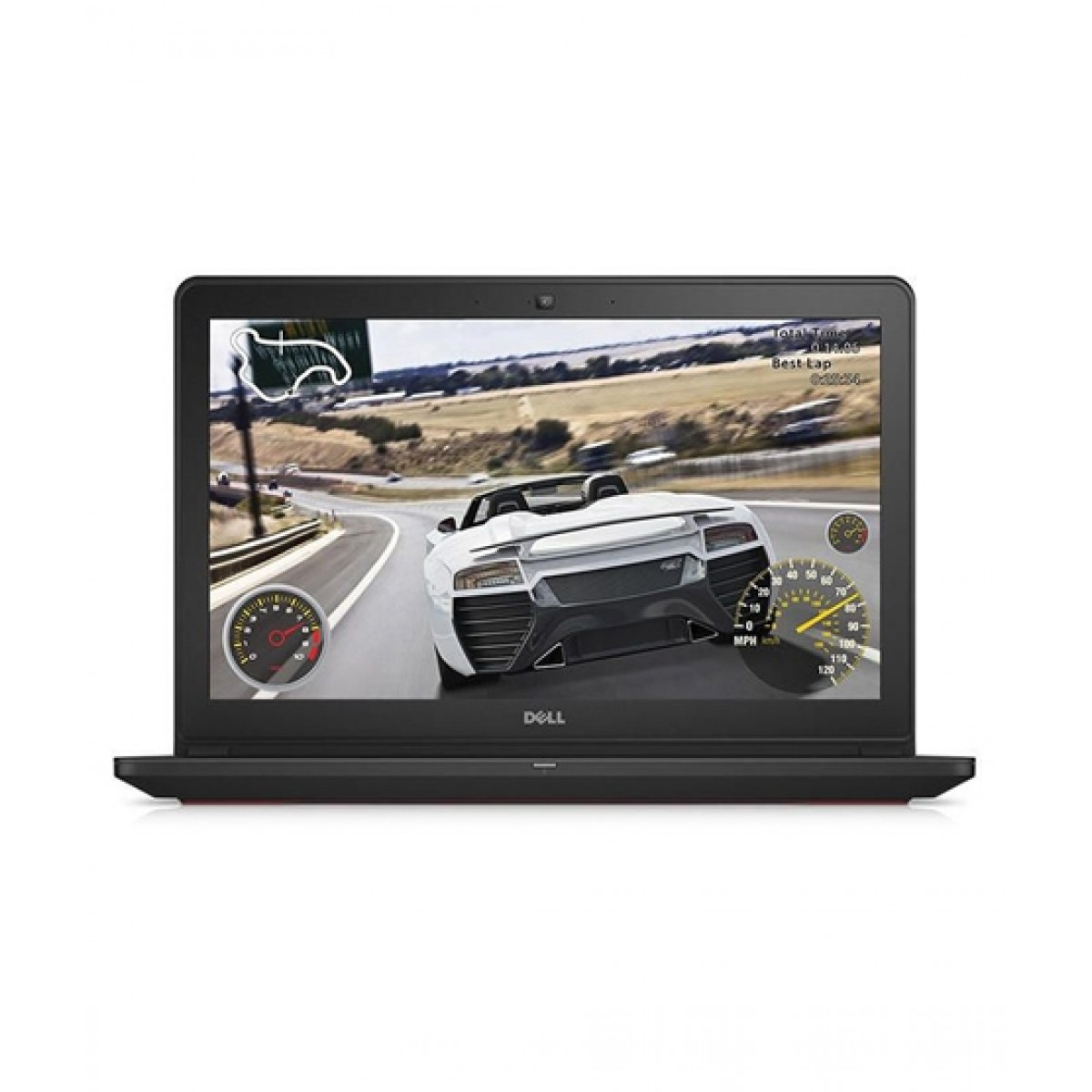 Dell Inspiron 15 Core I5 6th Gen 500GB Laptop Price In