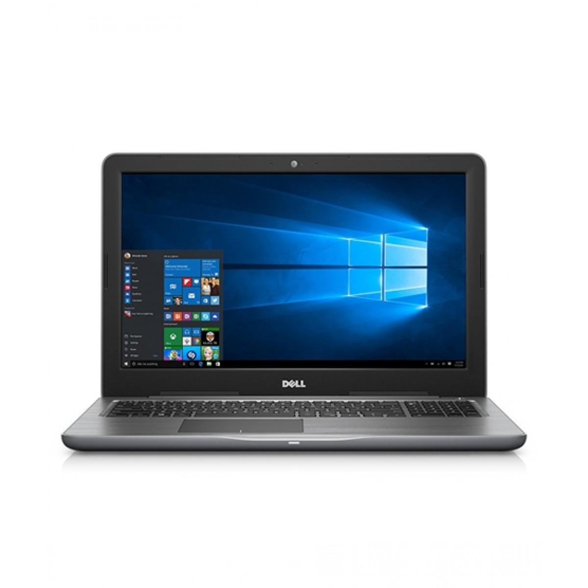 Dell Inspiron 15 AMD FX 9800P Laptop Price In Pakistan