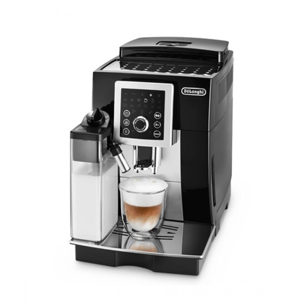 Where To Buy Delonghi Coffee Machines