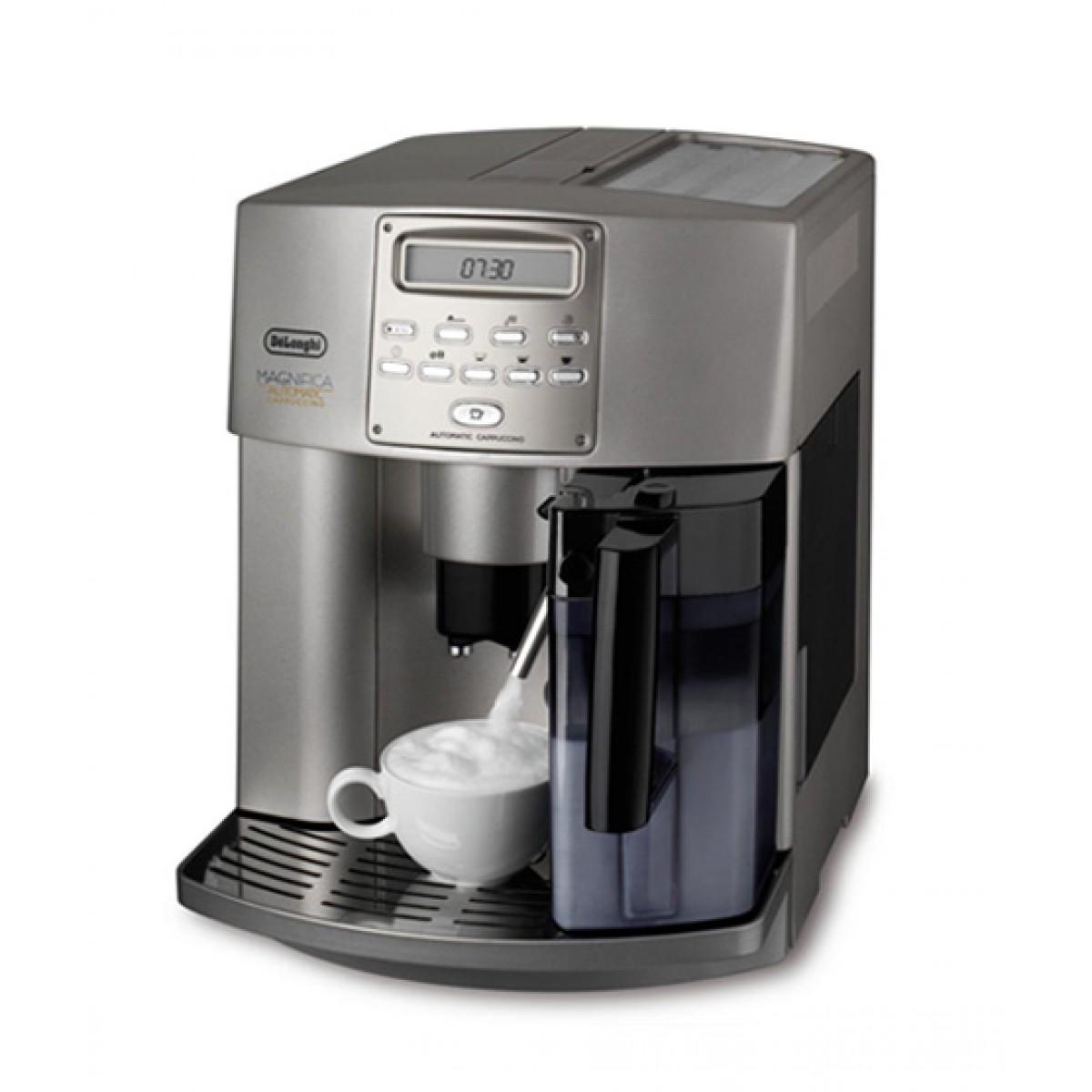 Delonghi Magnifica Espresso Coffee Machine Price in ...