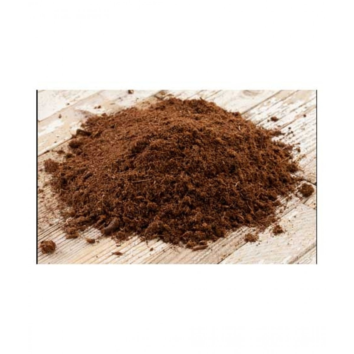 Diy Store Peat Moss For All Type Seedling Garden Mix Soil
