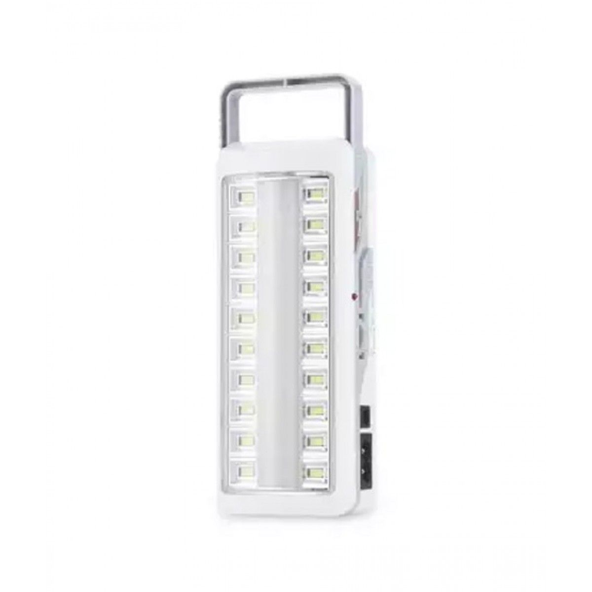 DP LED Emergency Light White (DP-7105)
