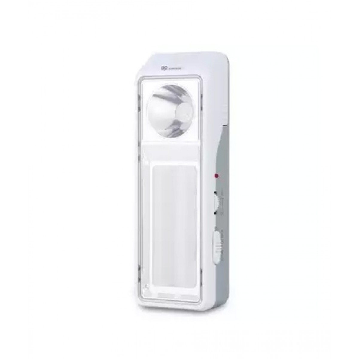 DP LED Emergency Light White (DP-7106)