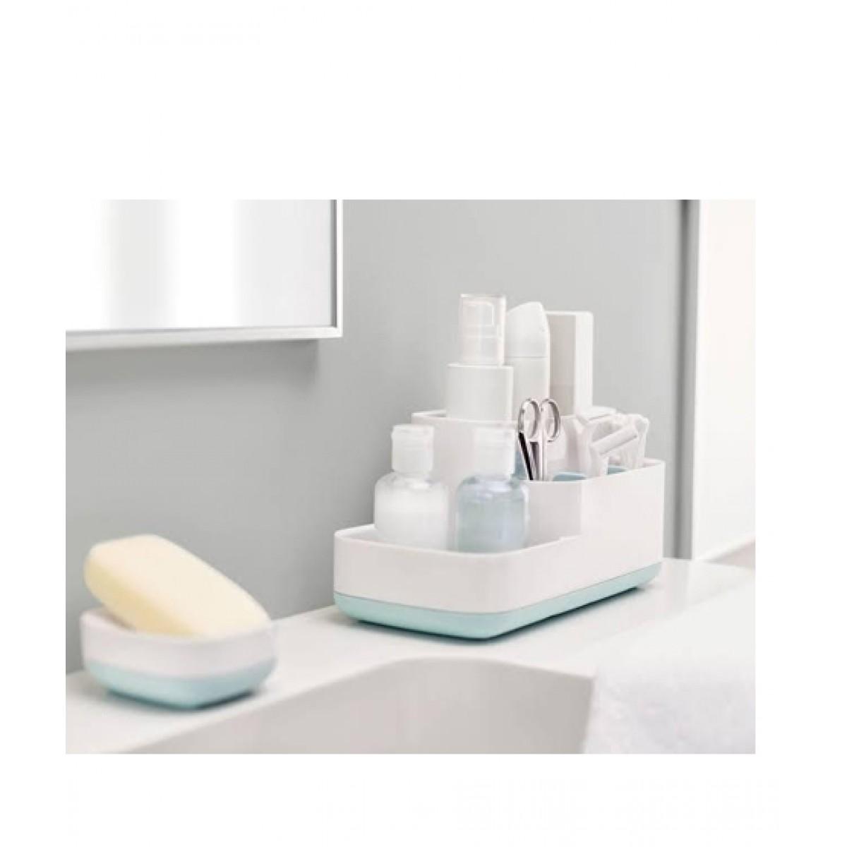 Easy Shop Bathroom Cady