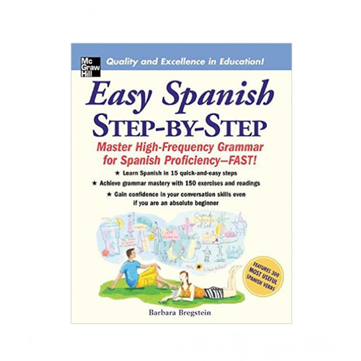 Easy Spanish Step By Step Book Available In Pakistan Buy Easy