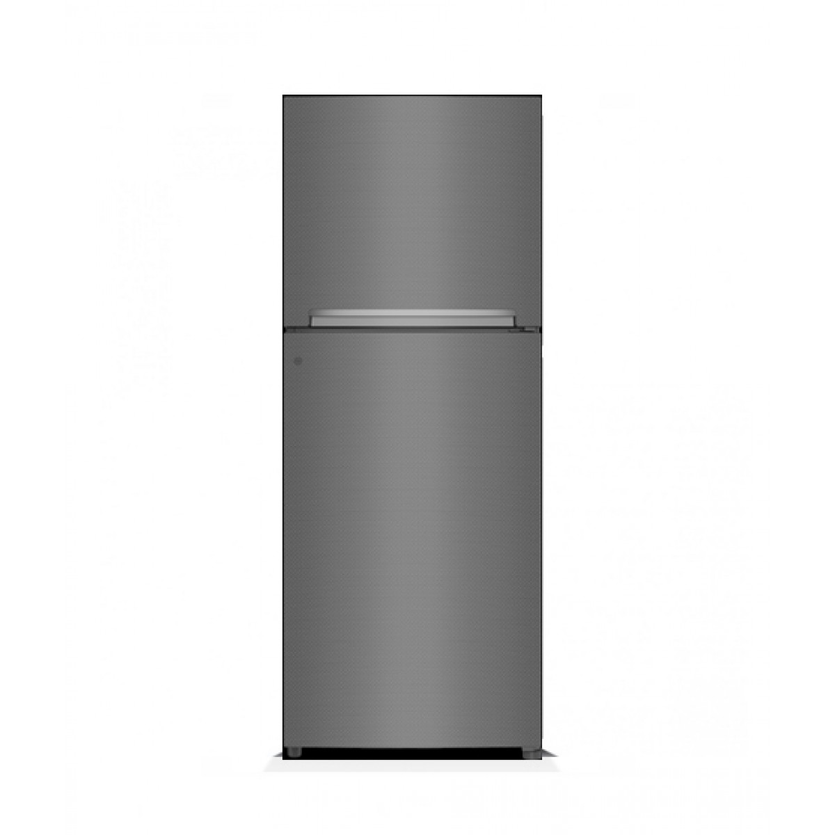 Dawlance Euro Design Freezer-on-Top Refrigerator 12 Cu Ft (9175 WB)
