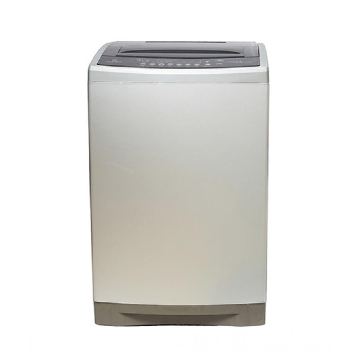 Electrolux Fully Automatic Top Load Washing Machine (EWT-124S)