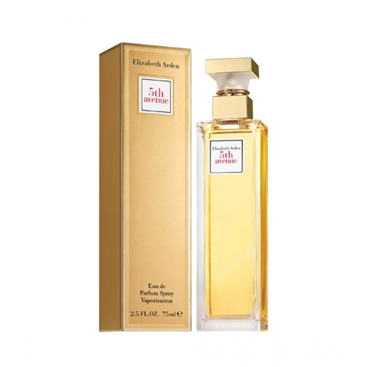 e3f2cd61b Elizabeth Arden 5th Avenue Eau De Parfum Price in Pakistan | Buy Elizabeth  Arden Eau De Parfum For Women 75ml | iShopping.pk