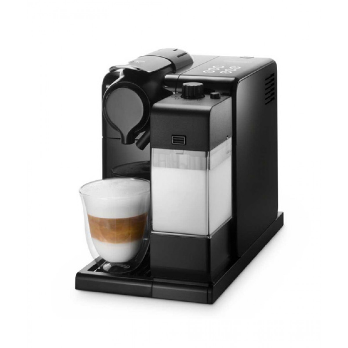 Delonghi Espresso Coffee Machine (EN550.BK1) Price in ...