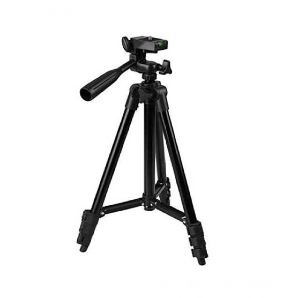 Ibuks Tripod Camera Stand (3120)