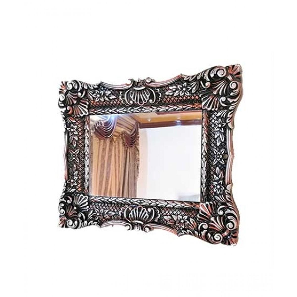 Decorative Wall Mirror (0043) Price in Pakistan | Buy ...
