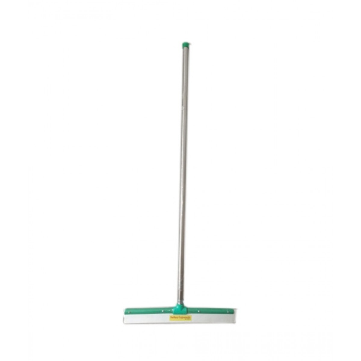 Fakhary Gujranwala Stainless Steel Floor Wiper Green