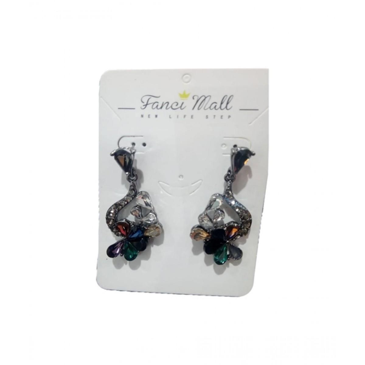Fanci Mall Earings (ER072)