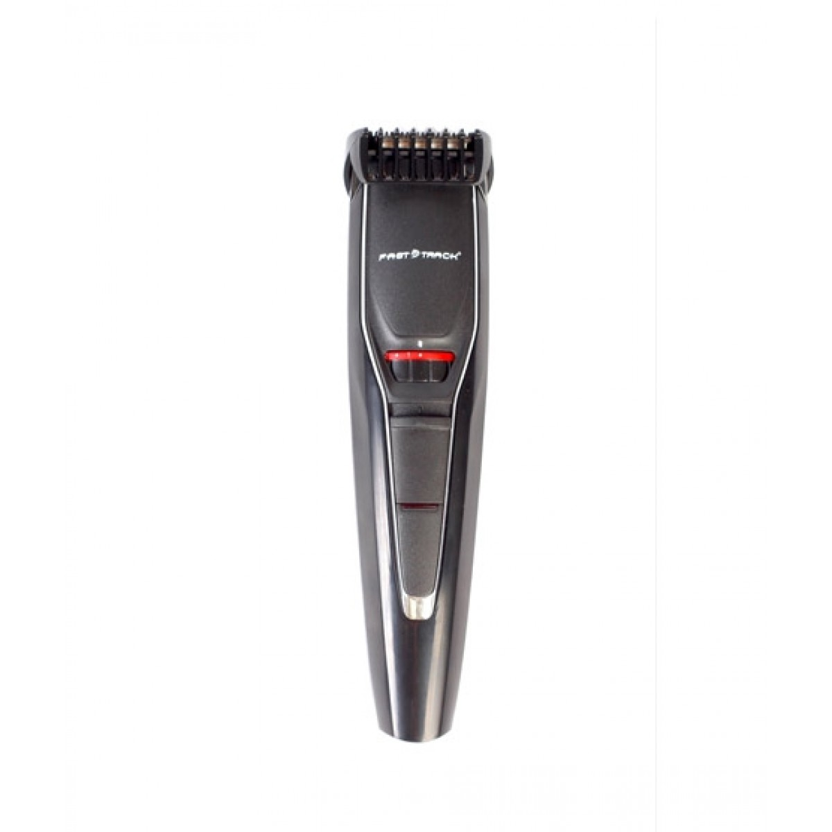 Fast Track Spike Trimmer 0.5mm Precision Dual Voltage