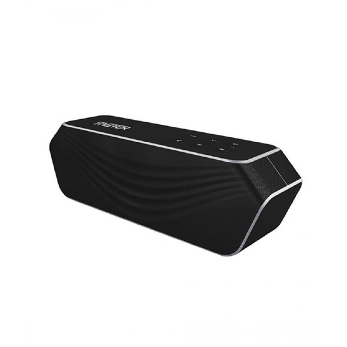 Faster FS-99 Portable Wireless Speaker