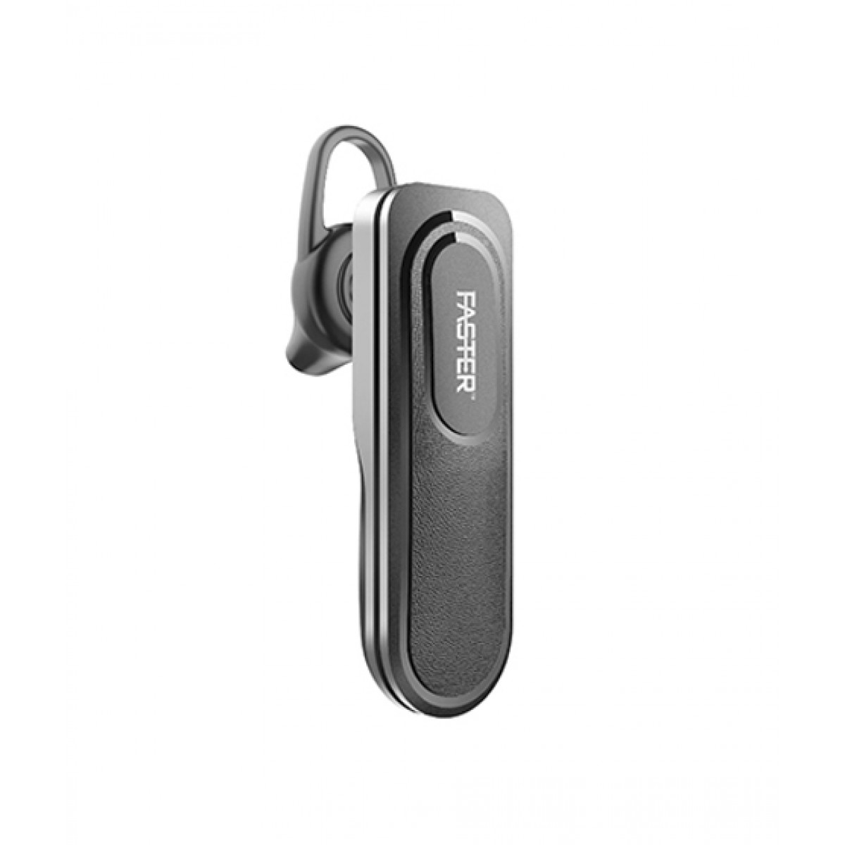 Faster S400 Extreme Bluetooth Headset Price In Pakistan Buy Faster S400 Extreme Sound Wireless Bluetooth Headset Ishopping Pk