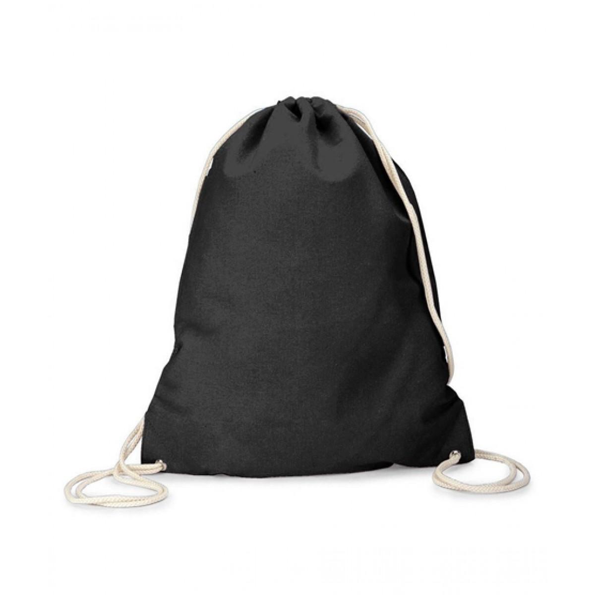 Feeha Store Fashionable Casual Bag Black