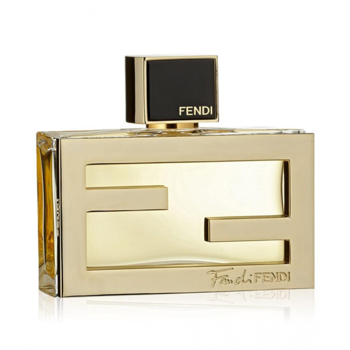 Fendi Fan Di Eau De Parfum For Women Price In Pakistan Buy Fendi