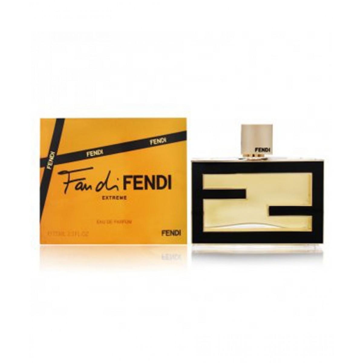 317a53db5acf Fendi Fan Di Extreme Eau De Parfum For Women Price in Pakistan