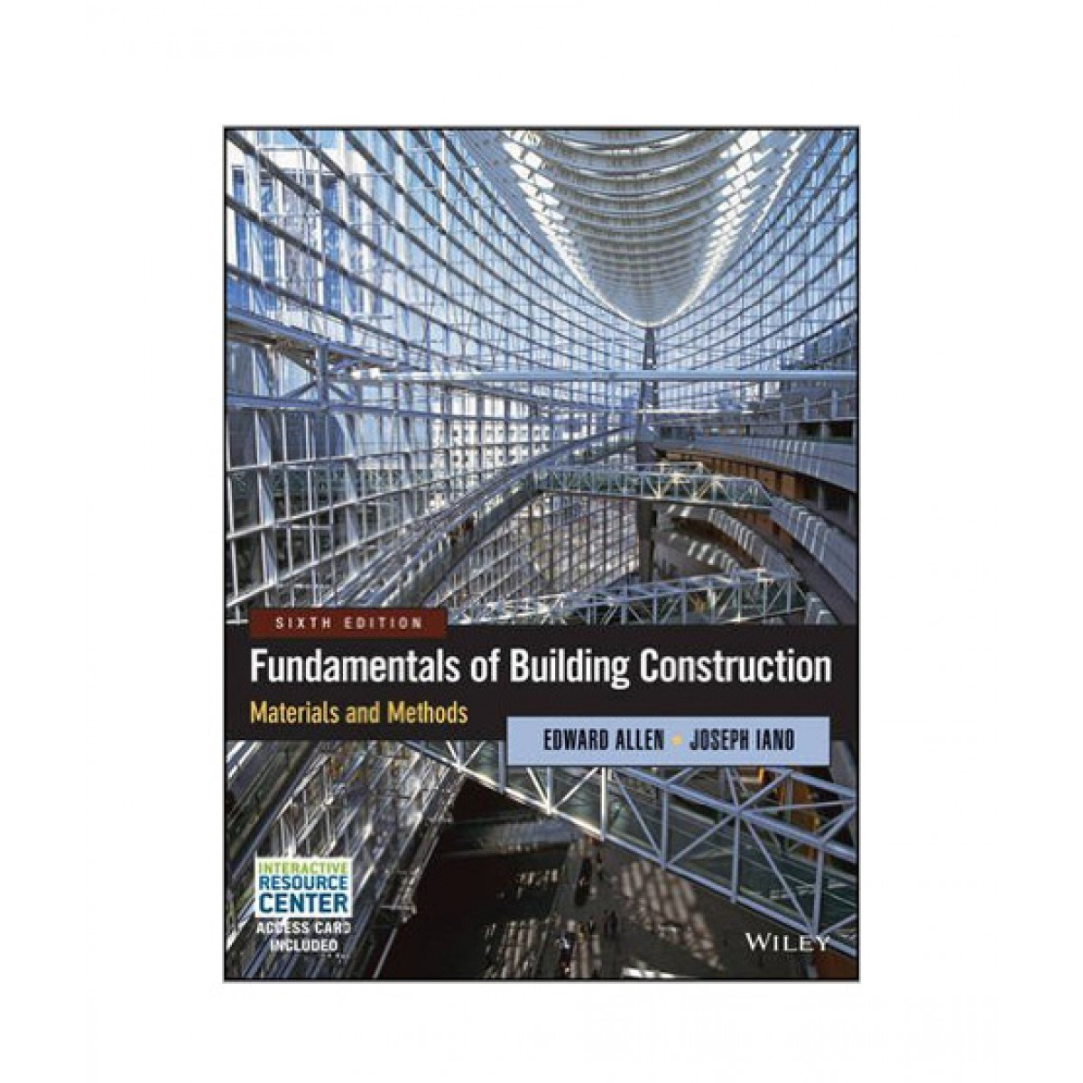 Reviews for Fundamentals of Building Construction Book