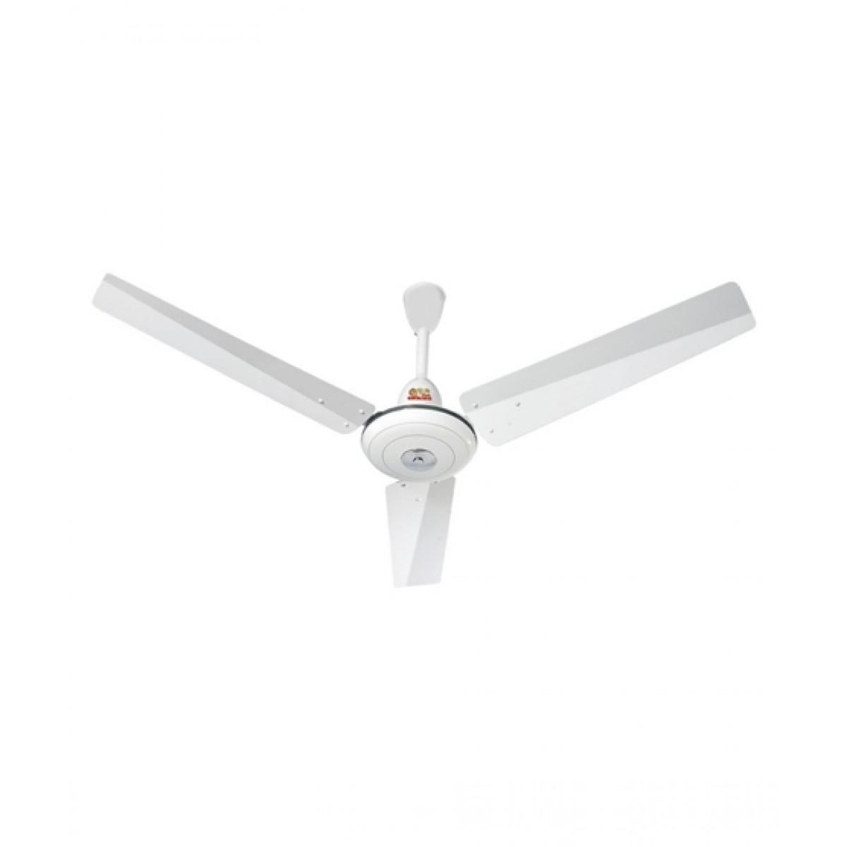 """G.F.C Ceiling Deluxe Fan 48"""""""