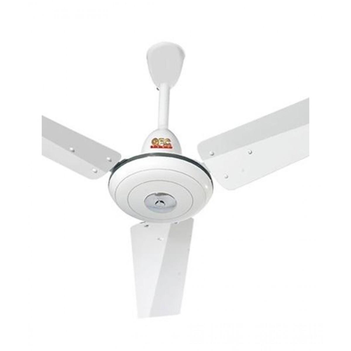 """G.F.C Ceiling Deluxe Grand Fan 60"""""""