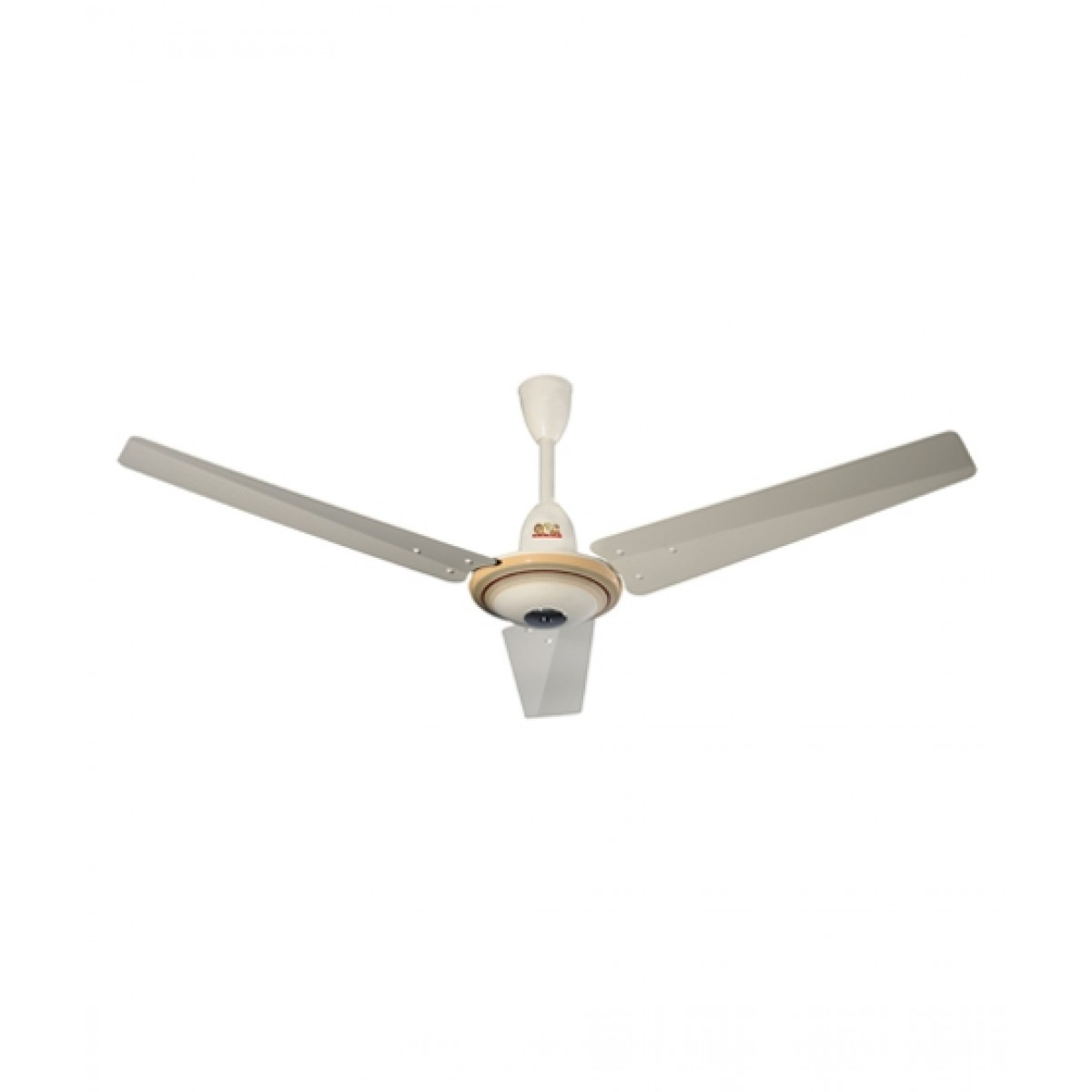 "G.F.C Ceiling Nabeel Fan 56"" (Energy Saver)"
