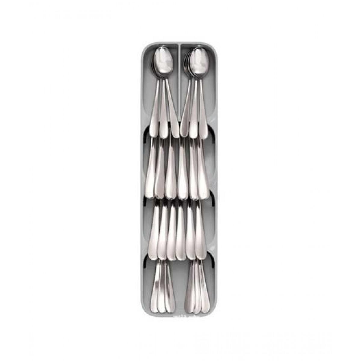 G Mart Drawer Cutlery Organizer Tray