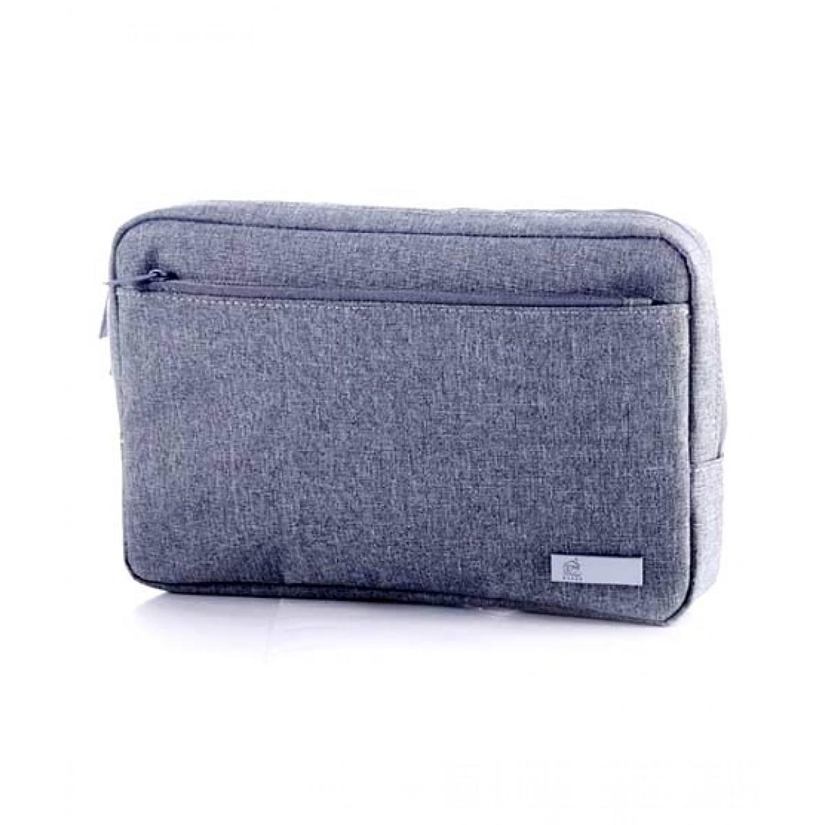 G-Mart Travel Storage Bag Grey (70957)