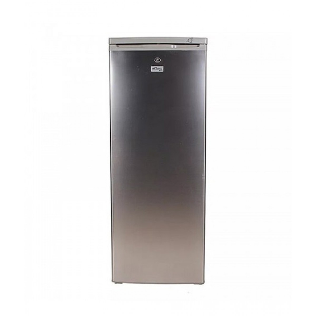 Gaba National Upright D-Frost Freezer (GF-300 DC)