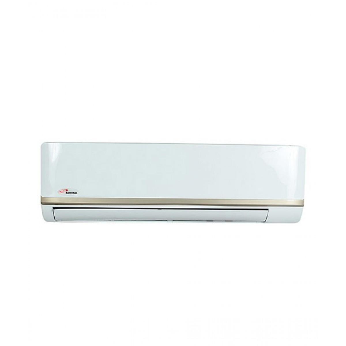 Gaba National 1.0 Ton Split Air Conditioner (GNS-1613HD)