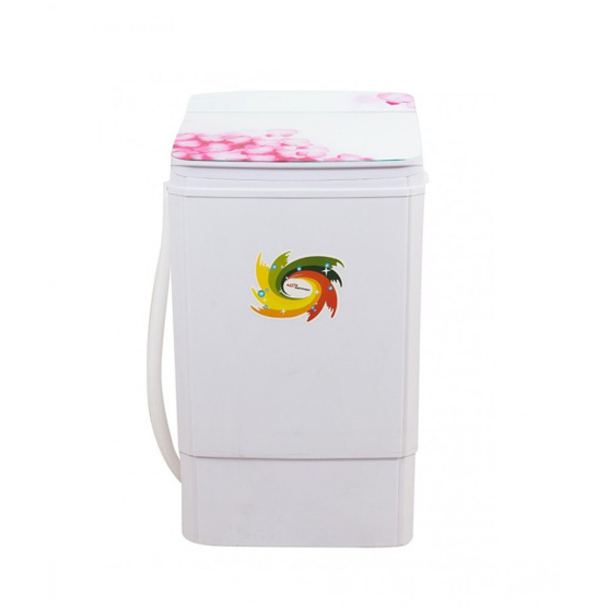 Gaba National Single Tub Washing Machine 9KG (GNW-92017)