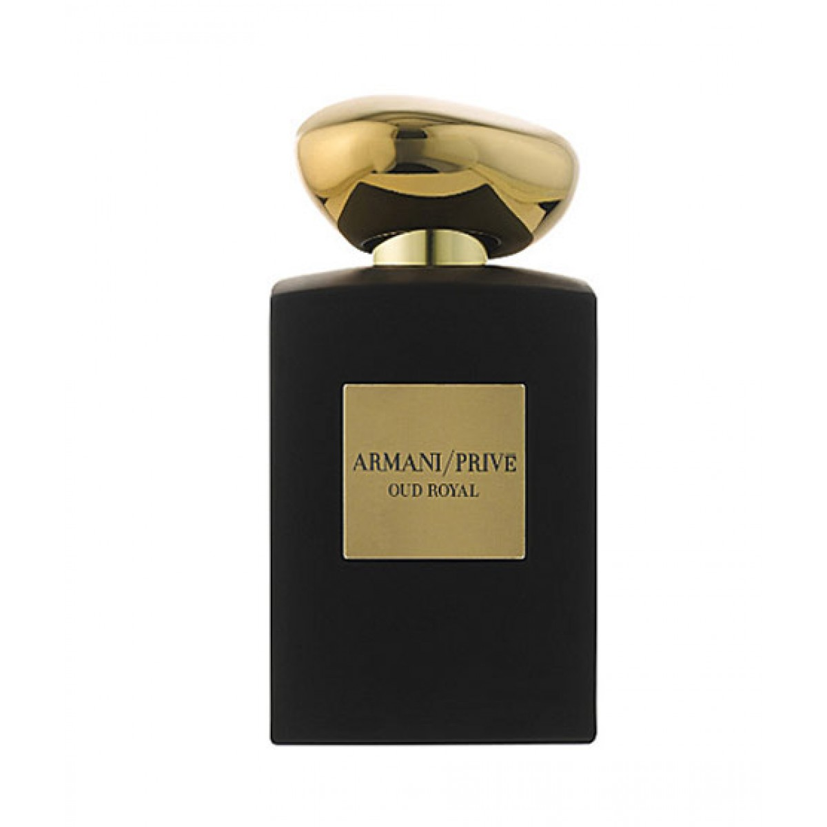 Giorgio Armani Royale Eau De Parfum 100ml Price In Pakistan Buy