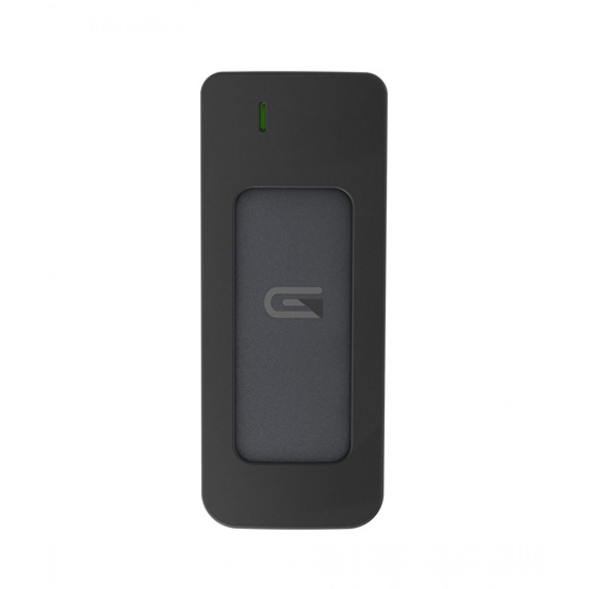 Glyph Atom 275GB Solid State Drive