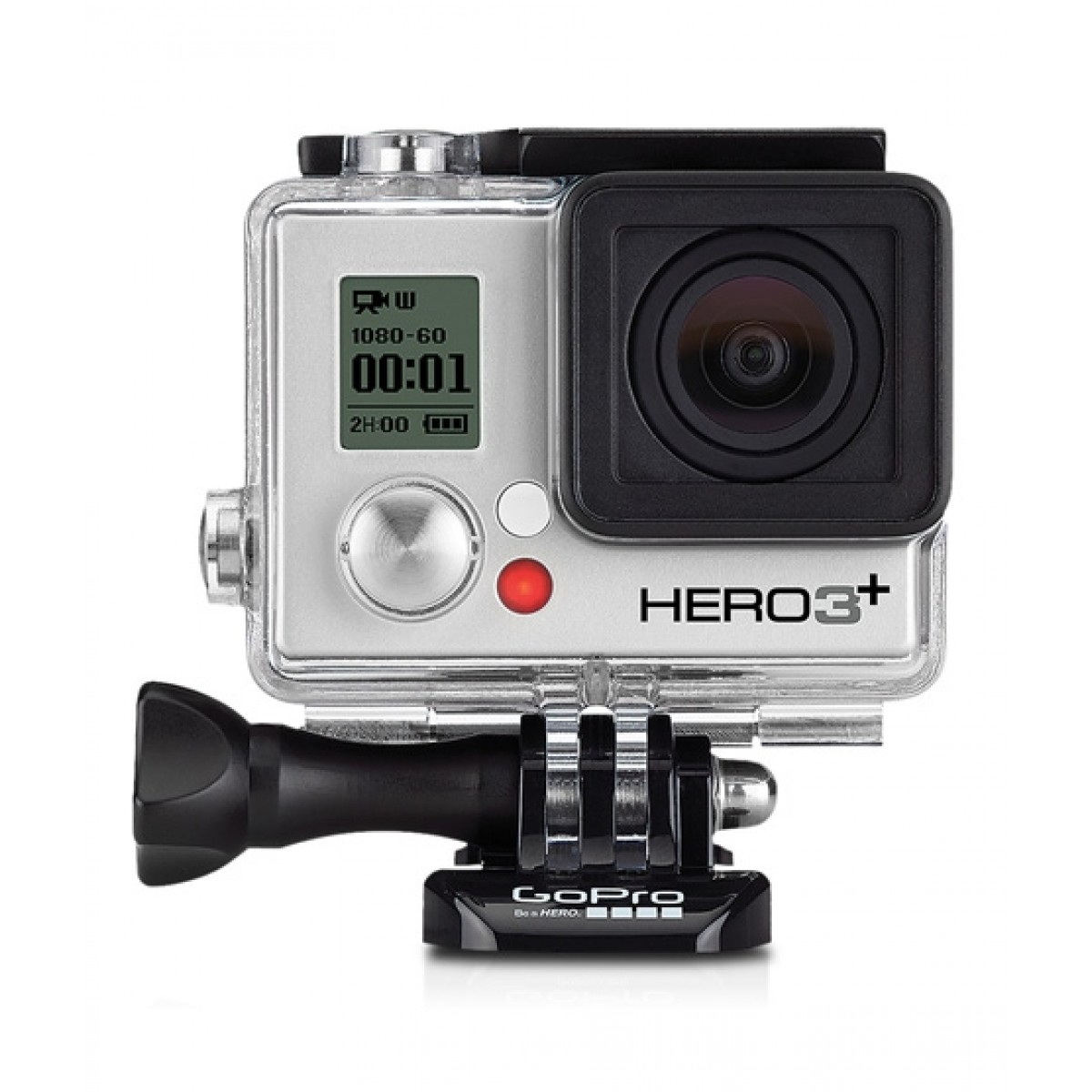 GOPRO HERO3+ SILVER EDITION CAMERA DRIVER DOWNLOAD