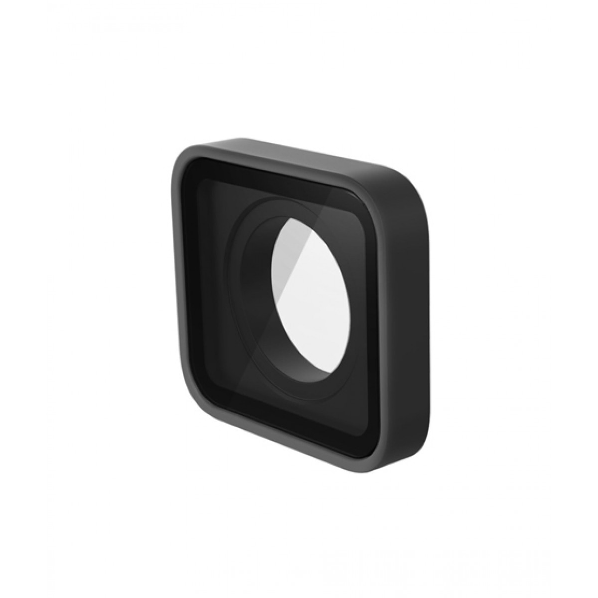 GoPro Protective Lens Replacement For HERO 7 Black (AACOV-003)