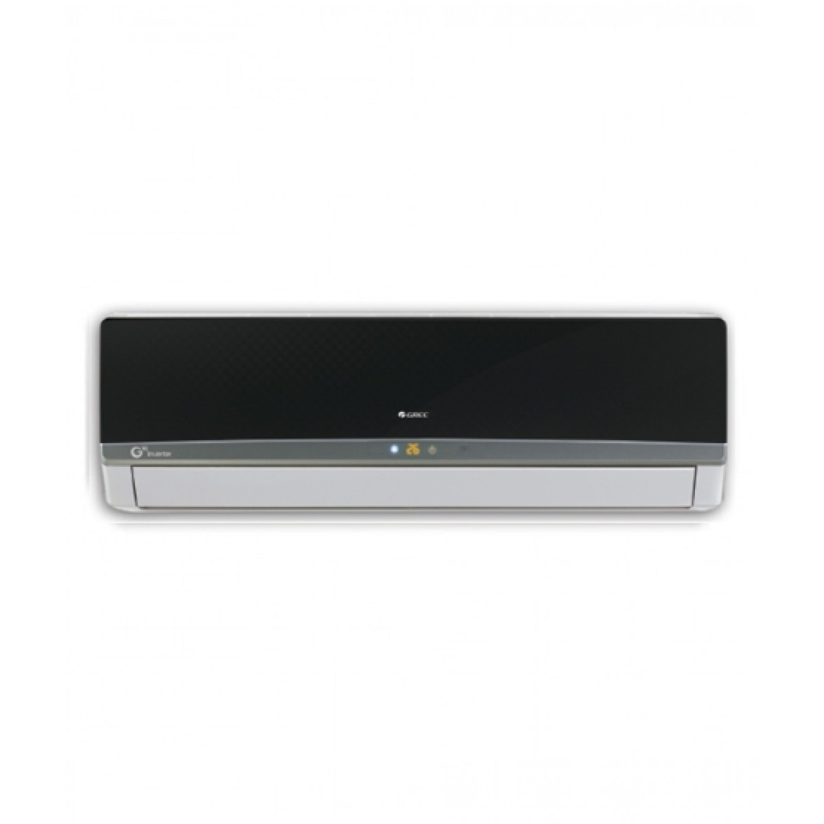 Reviews for Gree Inverter Split Air Conditioner 1 5 Ton
