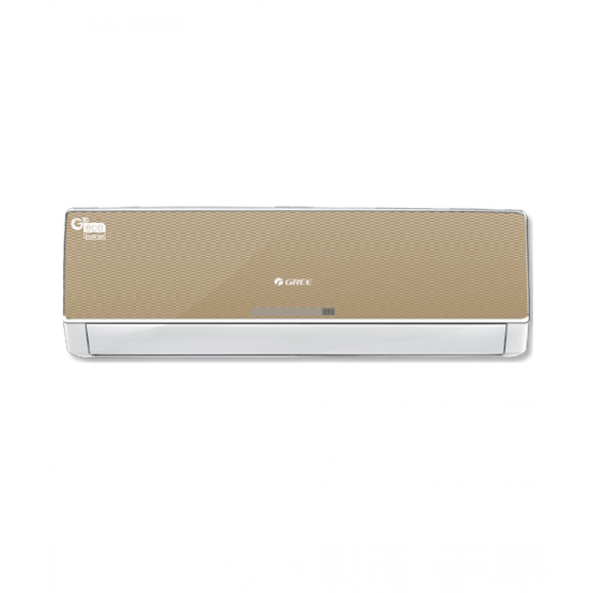 Reviews for Gree G10 Eco Inverter Split Air Conditioner 1 0