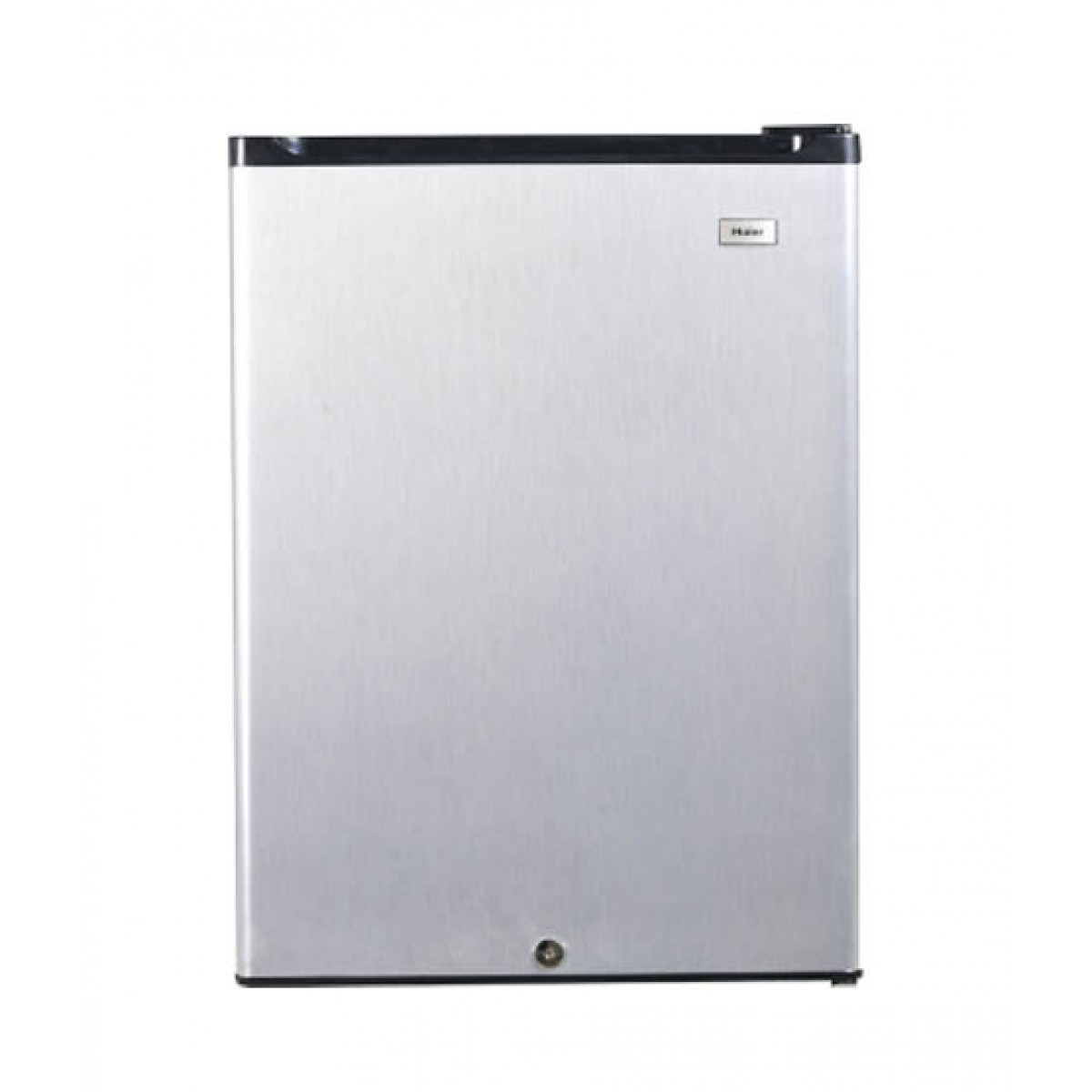 Haier Compact Refrigerator Price In Pakistan Buy Haier Compact