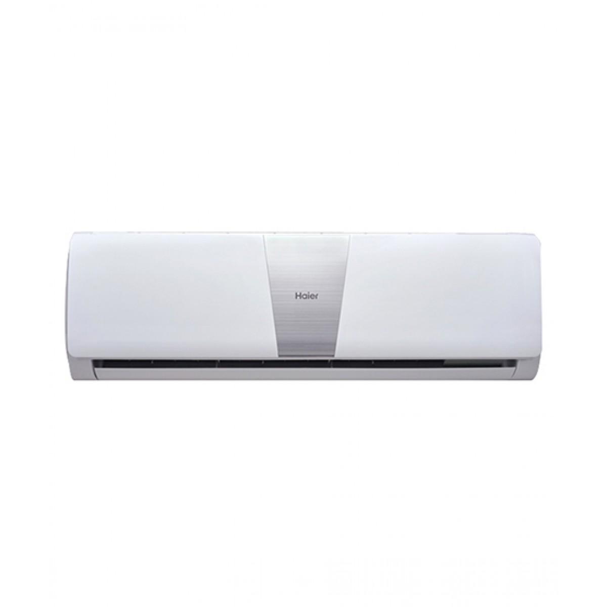 Haier T-Series Split Air Conditioner 1.5 Ton (HSU-18LTG)