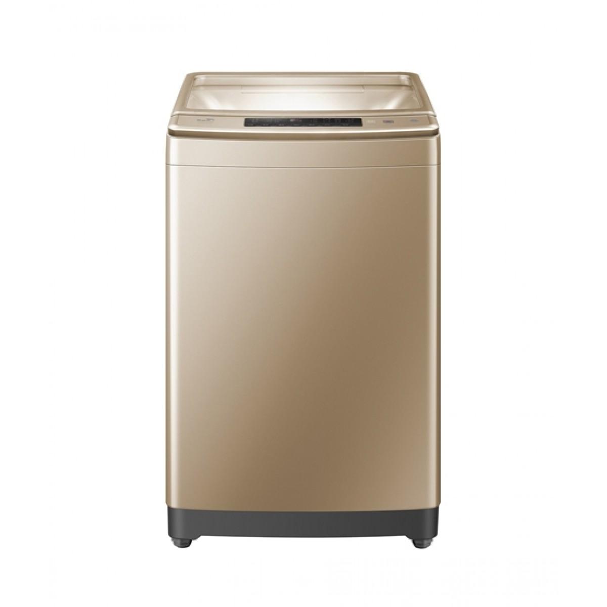 Haier Top Load Fully Automatic Washing Machine 11kg Hwm 110 1789