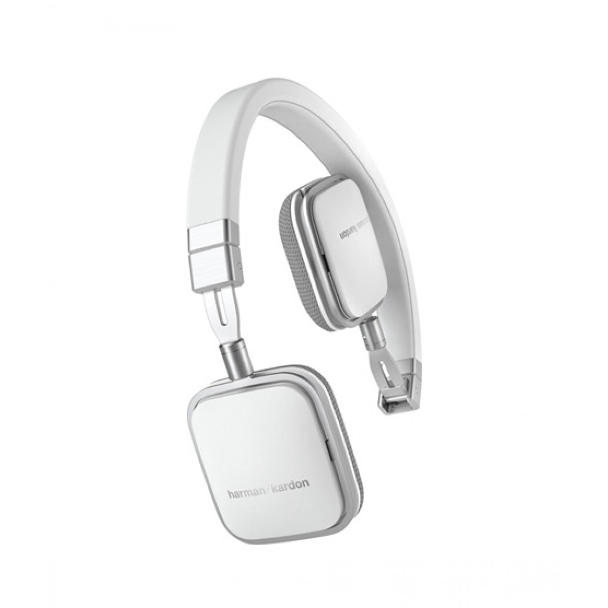 cac220d95cc Harman Kardon Soho-I On-Ear Headphones Price in Pakistan | Buy Harman  Kardon Headphones White For iPhone | iShopping.pk