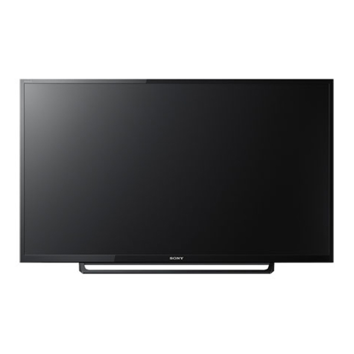 "Sony 40"" FHD LED TV (KLV-40R352E)"