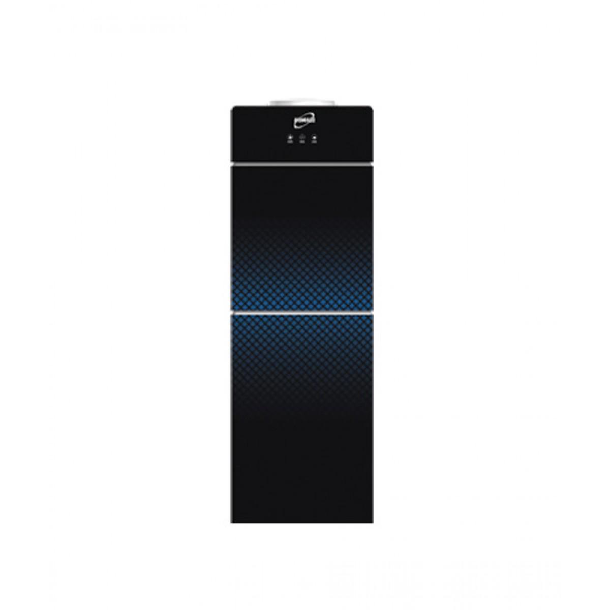 Homage 2 Taps Water Dispenser (HWD-63)