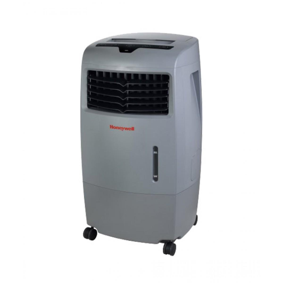 Omtalade Honeywell 25-Liter Evaporative Air Cooler Price in Pakistan   Buy TG-79