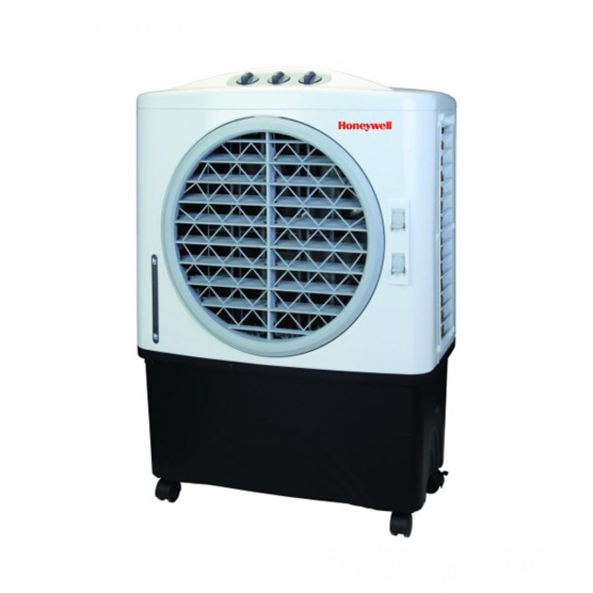 Attraktiva Honeywell Air Cooler Price in Pakistan   Buy Honeywell 48-Liter GK-22