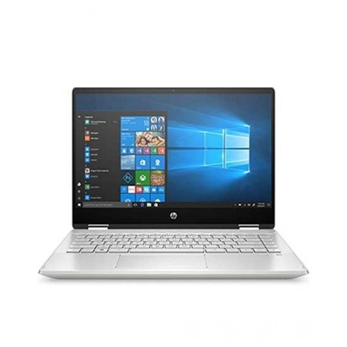 Hp Pavilion X360 14 Core I5 10th Gen Touch Laptop 14 Dh1004tu Price In Pakistan Buy Hp Pavilion X360 4gb 1tb Touch Laptop 14 Dh1004tu Ishopping Pk
