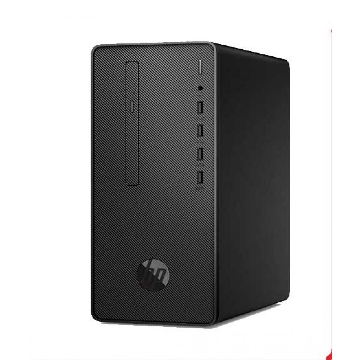 HP ProDesk Pro G3 PC (7WP25AV) Price in Pakistan | Buy HP ProDesk Pro G3  Core i3 9th Generation Micro Tower PC (7WP25AV) | iShopping.pk