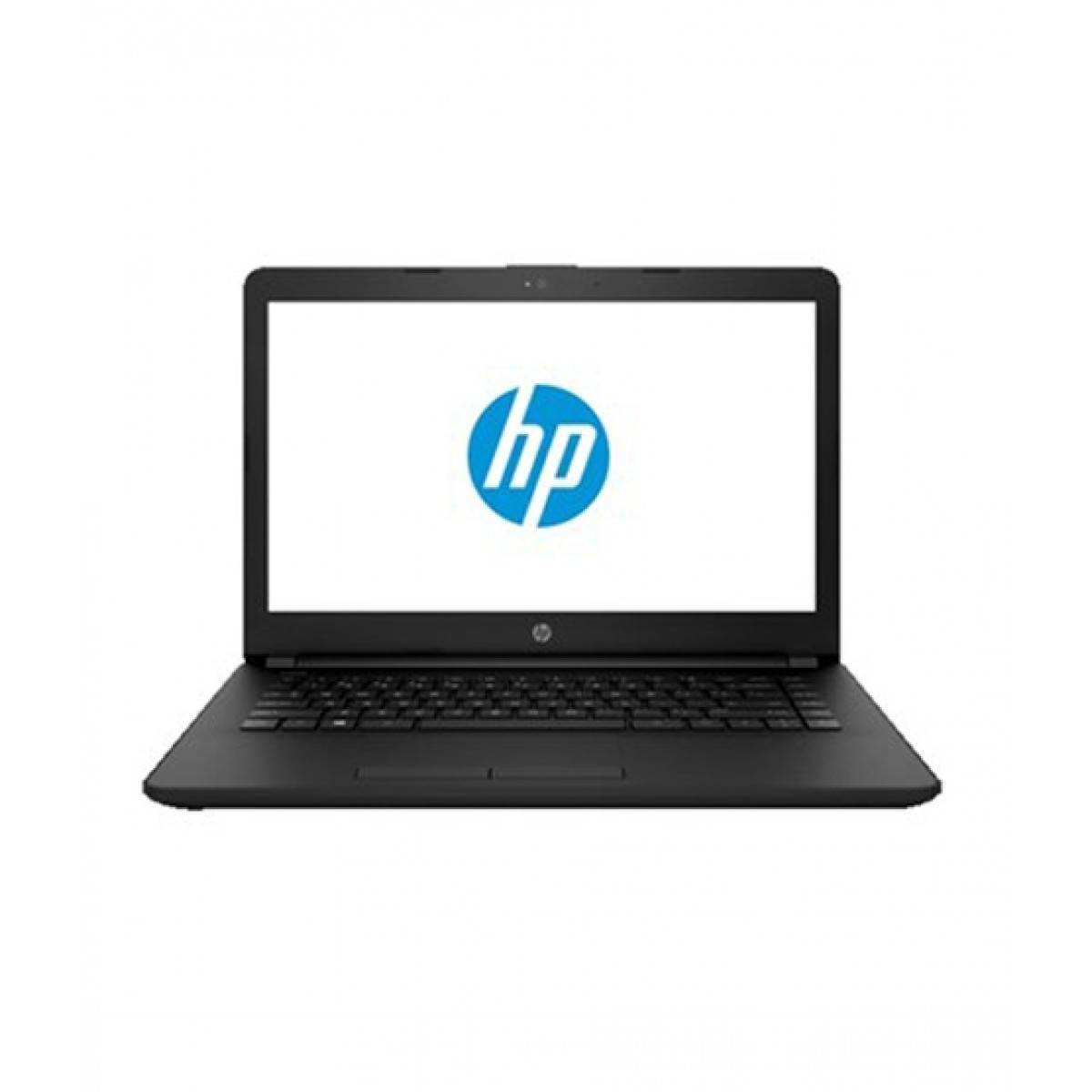 """HP 14"""" Core i3 7th Gen 4GB 1TB Notebook (14-BS732TU) - Without Warranty"""