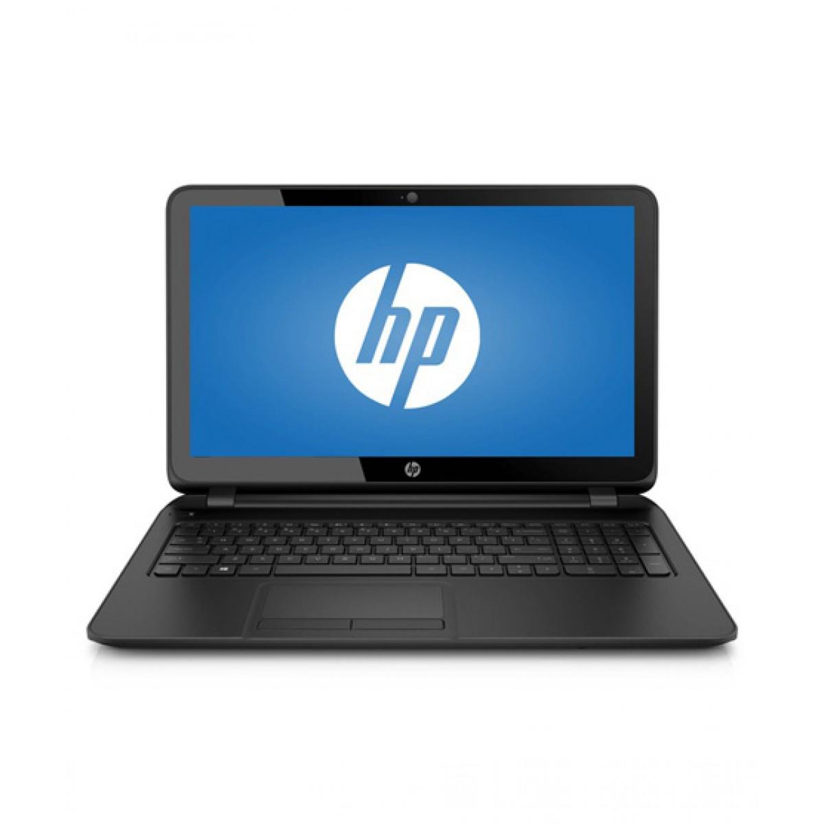 HP 15 6